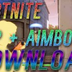 NEW FORTNITE FREE HACK UNDETECTED ESP WALLHACK AIMBOT DOWNLOAD
