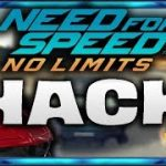 Need For Speed No Limits Hack – Get Free Gold – NFS No Limits