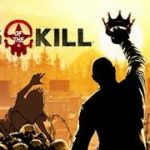 Now download H1Z1 Game for PC