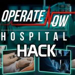 Operate Now Hospital Hack Tool – Add infinite Golden Hearts today