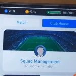 PES 2017 Hack – Pes 2017 Free GP Club Coins – Android IOS