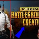 PUBG Cheat free download w link (Undetectable) PLAYERUNKNOWNS