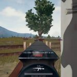 PUBG HACK UNDETECTED CRACKED FAST DOWNLOAD