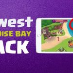 Paradise Bay New Hack How to get free gems and gold on