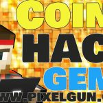 Pixel Gun 3d Hack – REAL Coins and Gems Cheats WITH PROOF