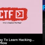 Play CTF A Great Way to Learn Hacking – Fsec 2017