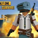 Players Unknown Battle Grand Hack – Free 999,999 Gold Hack