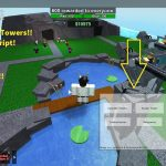 Roblox Exploiting With Rc7 – Tower Battles Very OP Script in