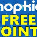 Shopkick Points Cheats – Free Hack Tool WEEKLY UPDATED