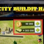 SimCity BuildIt Hack – How to use SimCity BuildIt Cheats