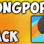 SongPop 2 HackCheats – I Will Show You How To Get Free Coins By