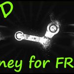 Steam Hack – Free Codes – Steam Gift Card Free – Money Adder