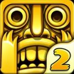 Temple Run 2 Latest Hack, Mod APK, Crack With Unlimited Coins