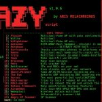 The Lazy Script Kali Linux Hack Script Make Hacking Easy