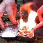 Useful Life Hacks That Could Save Your Life In Survival