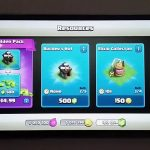 cara download clash of clans hack tool clash of clans cheat