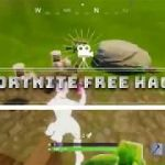 fortnite free hack tool UNDETECTED ALWAYS UPDATED