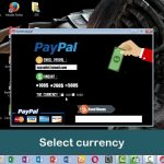 paypal free money cheat 2017 tutorial for beginners
