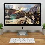 60+ FPS Gaming on a Mac – MacOS Gaming with Geforce Now