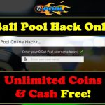 8 ball pool hack online – How To Hack Coins And Cash In 8 Ball