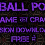 8 ball pool hack version download how to download crack