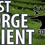 BEST FREE FORGE HACKED CLIENT? – Minecraft Hypixel Skywars