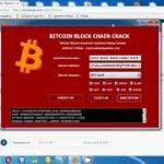 BITCOIN ADDER AND GENERATOR BOT 2017 UPDATED VERSION