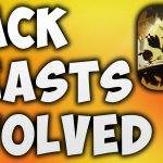 Beasts Evolved HackCheats – Show How To Get Free Gems, Coins
