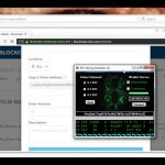 Bitcoin Cloud Generator 2018 Works 100 Anytime Anywhere