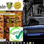 Bitcoin Coins Generator 2017 November Pure Live 100 Proof