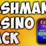 Cashman Casino HackCheats – I Will Show You How To Get Free