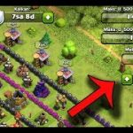 Clash of Clans Hack Tool Cheats