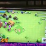 Clash of Clans Hack Tool – Clash of Clans Free Gems How to