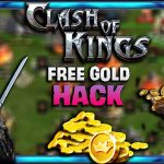 Clash of Kings Hack 2017 – Hack Free Gold and Cheat (AndroidiOS)