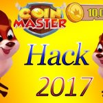 Coin Master Hack 2017 Updated android ios Unlimited Coins.