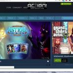 Crack Add ANY Steam game to your library