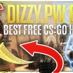 DIZZY.PW 6.0 – BEST UNDETECTED FREE HACKS EVER – (RAGE,