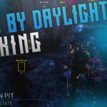 Dead By Daylight Hacking 6 – SO GOOD, ITS ALMOST LIKE IM