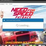 Download Need for Speed: Payback for Mac OS X (MacBookiMac)