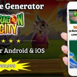 Dragon City Hack – Cheat Online For 999k Resources Android