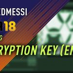 FIFA 18 Frosty Editor 16 How to get the encryption Key (ENG)