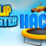 Flip Master Hack – Flip Master Cheats Free Gold and Free Coins