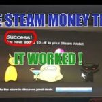 Free Games Experiment – How To Get Steam Games For FREE