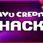 Free IMVU Credits Hack by GameBag – Learn How to Use This Simple