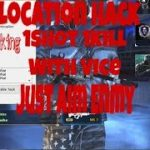 Free Trial Hack MC5 Only For One Day Download Now
