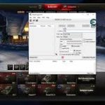 Free World of Tanks Hack Cheat Tool 2017 Tested Wot Hack