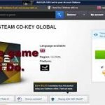 G2A HACK 2017 Unlimited Money Free Account