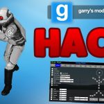 GMOD HACKS (SMEG HACK + BYPASS) FREE DOWNLOAD 2017