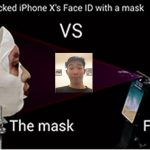 Games Kdis. bkav face id Face id on iphone X was hacked by