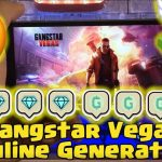 Gangstar Vegas hack – FREE Diamonds and Money – Android and iOS